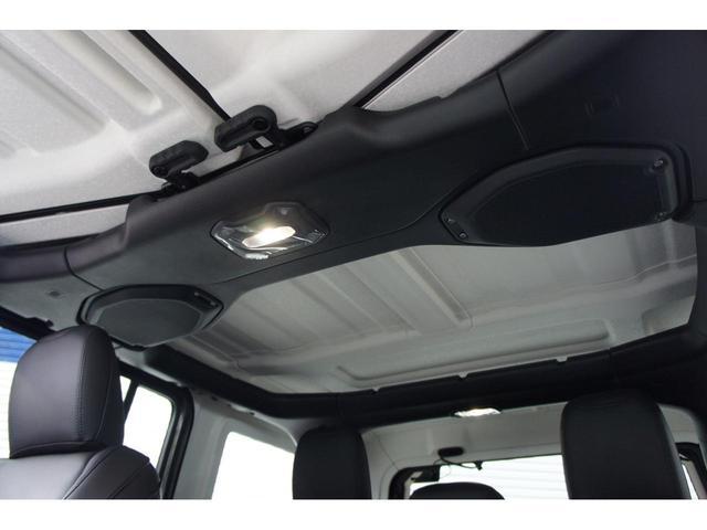 「その他」「ジープラングラーアンリミテッド」「SUV・クロカン」「愛知県」の中古車57