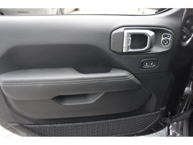 「その他」「ジープラングラーアンリミテッド」「SUV・クロカン」「愛知県」の中古車60