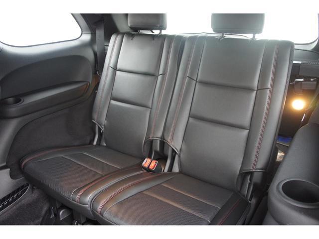 「ダッジ」「ダッジデュランゴ」「SUV・クロカン」「愛知県」の中古車23
