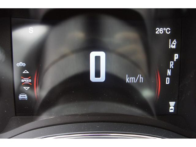 「ダッジ」「ダッジデュランゴ」「SUV・クロカン」「愛知県」の中古車39