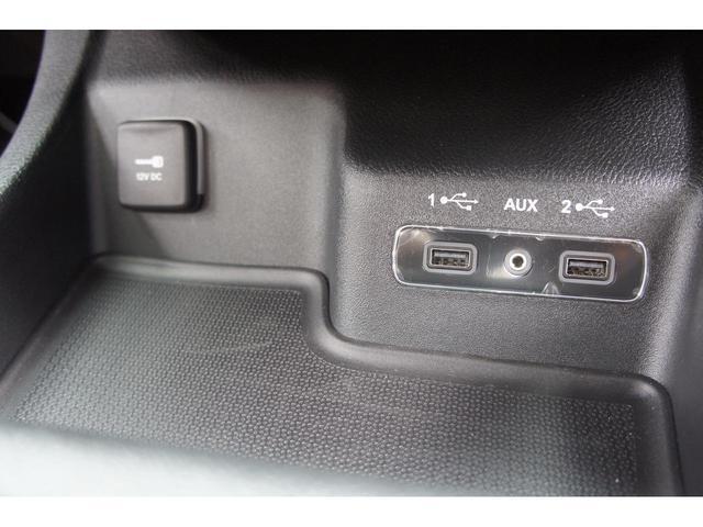 「ダッジ」「ダッジデュランゴ」「SUV・クロカン」「愛知県」の中古車55