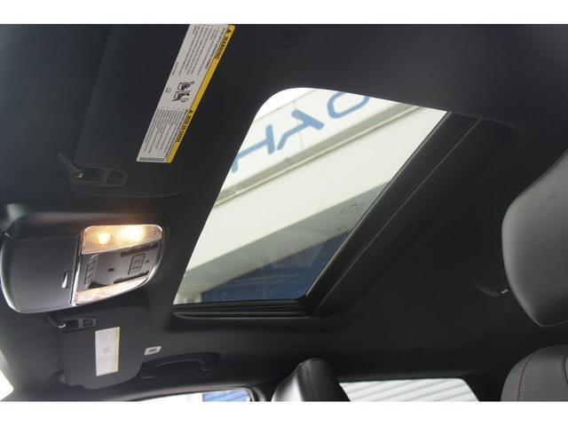 「ダッジ」「ダッジデュランゴ」「SUV・クロカン」「愛知県」の中古車60