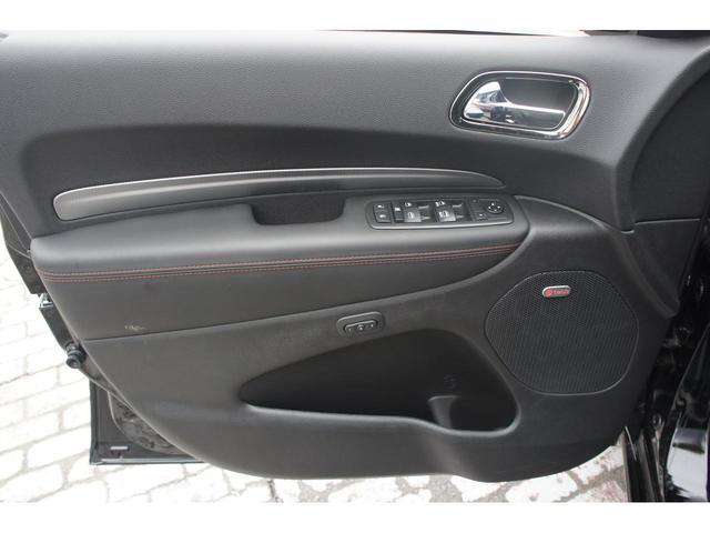 「ダッジ」「ダッジデュランゴ」「SUV・クロカン」「愛知県」の中古車61