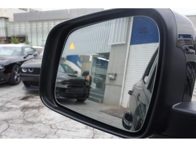 「ダッジ」「ダッジデュランゴ」「SUV・クロカン」「愛知県」の中古車65