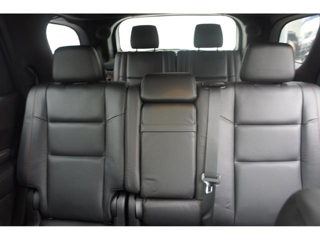 「ダッジ」「ダッジデュランゴ」「SUV・クロカン」「愛知県」の中古車66