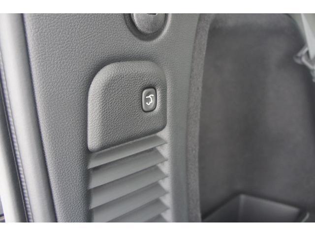 「ダッジ」「ダッジデュランゴ」「SUV・クロカン」「愛知県」の中古車70