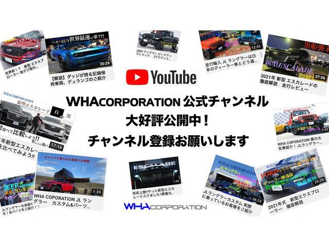 「ダッジ」「ダッジ バイパー」「クーペ」「愛知県」の中古車2
