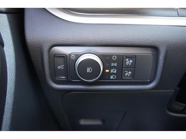 XLT 2.3Lエコブースト 4WD カープレイ レザー(28枚目)