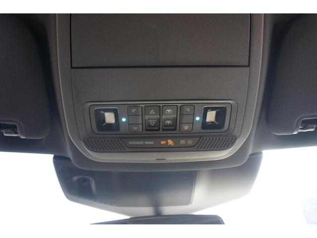XLT 2.3Lエコブースト 4WD カープレイ レザー(39枚目)