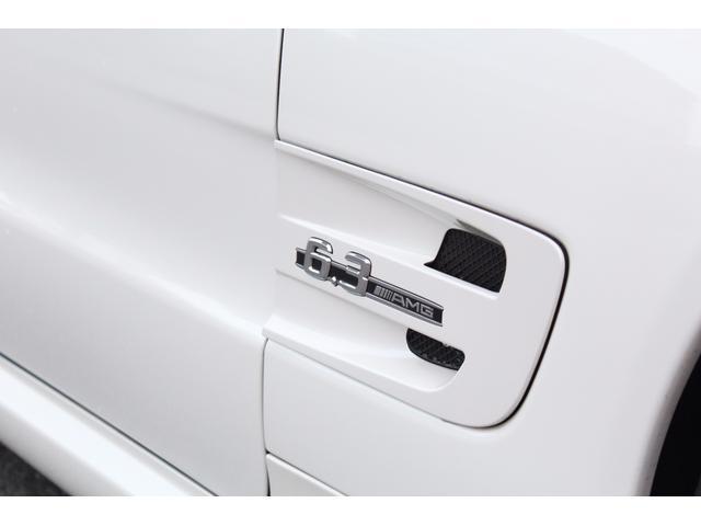 メルセデス・ベンツ M・ベンツ SL63 AMG ハイパーフォージド20AW