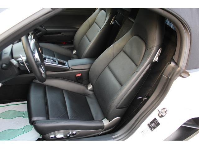「ポルシェ」「ポルシェ」「オープンカー」「愛知県」の中古車15