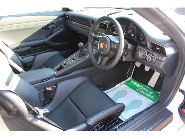 911スピードスター 世界限定1948台 70周年記念モデル(15枚目)