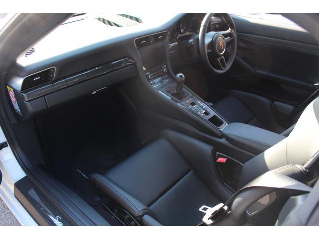 911スピードスター 世界限定1948台 70周年記念モデル(17枚目)