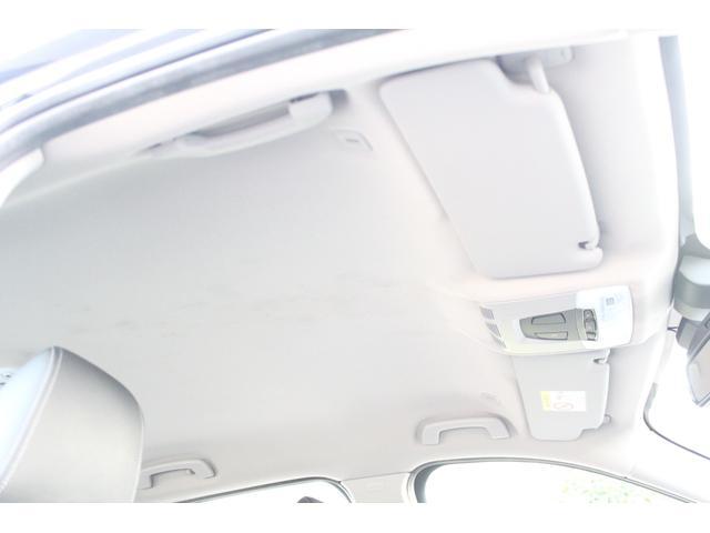 sDrive 18i xライン コンフォートアクセス・パークディスタンスコントロール・アクティブクルーズコントロール・Pアシスト・HUD・パワーゲート・黒ハーフレザー・シートH・純正18AW・2018yスタッドレス・Bカメラ・ETC(27枚目)