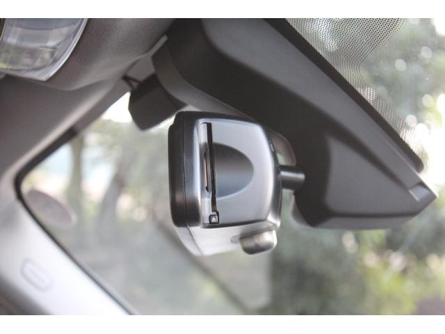 sDrive 18i xライン コンフォートアクセス・パークディスタンスコントロール・アクティブクルーズコントロール・Pアシスト・HUD・パワーゲート・黒ハーフレザー・シートH・純正18AW・2018yスタッドレス・Bカメラ・ETC(28枚目)