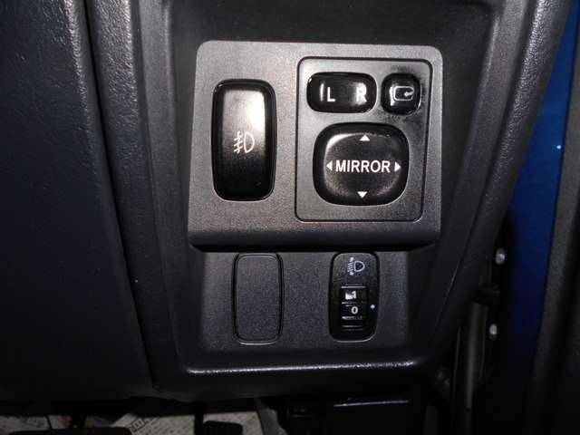 三菱 パジェロミニ 660 XR フォグランプ HDDナビ 地デジ