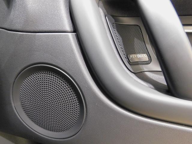 「ランドローバー」「ランドローバー ディスカバリースポーツ」「SUV・クロカン」「愛知県」の中古車55