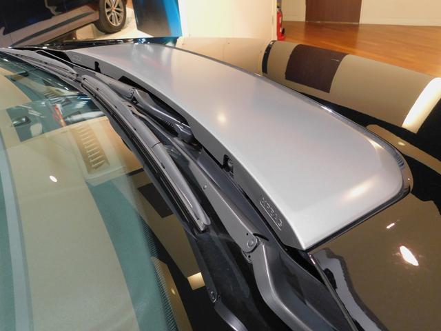 「ランドローバー」「ランドローバー ディスカバリースポーツ」「SUV・クロカン」「愛知県」の中古車74