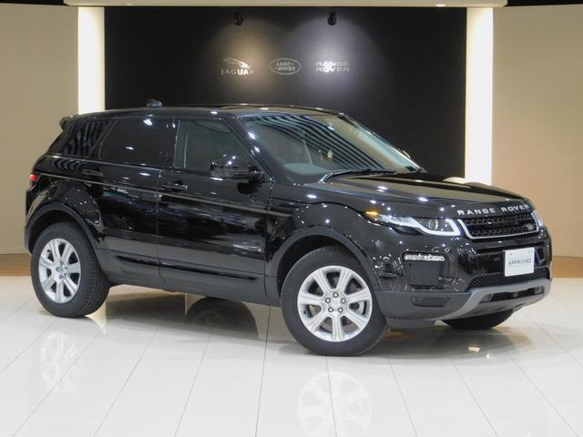 SUVとしてはコンパクトで、低く抑えられたボディはオンロードの高速性能や運動性能の高さに繋がります。