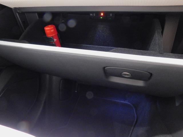 「ランドローバー」「レンジローバーヴェラール」「SUV・クロカン」「愛知県」の中古車39
