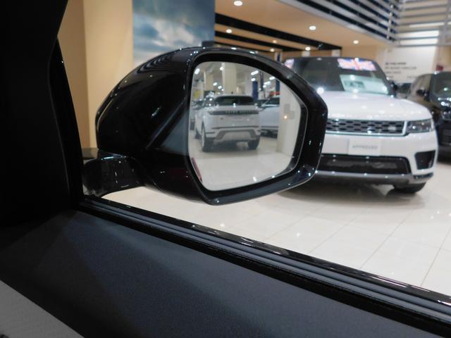 「ランドローバー」「レンジローバーヴェラール」「SUV・クロカン」「愛知県」の中古車50