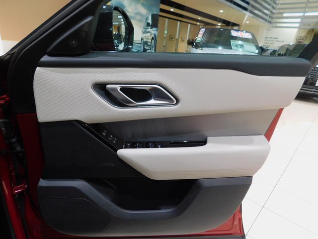 「ランドローバー」「レンジローバーヴェラール」「SUV・クロカン」「愛知県」の中古車55