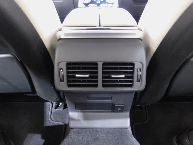 「ランドローバー」「レンジローバーヴェラール」「SUV・クロカン」「愛知県」の中古車57