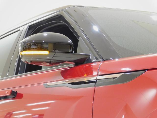 「ランドローバー」「レンジローバーヴェラール」「SUV・クロカン」「愛知県」の中古車74