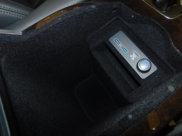 「ランドローバー」「レンジローバー」「SUV・クロカン」「愛知県」の中古車40