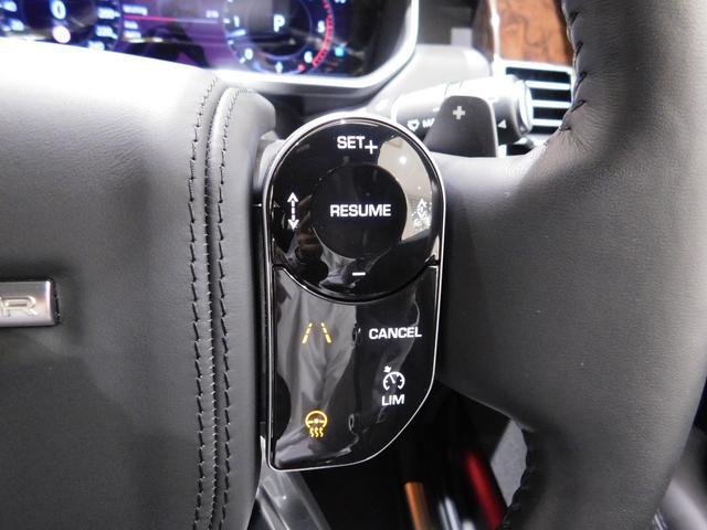 「ランドローバー」「レンジローバー」「SUV・クロカン」「愛知県」の中古車45