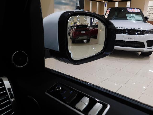 「ランドローバー」「レンジローバー」「SUV・クロカン」「愛知県」の中古車49