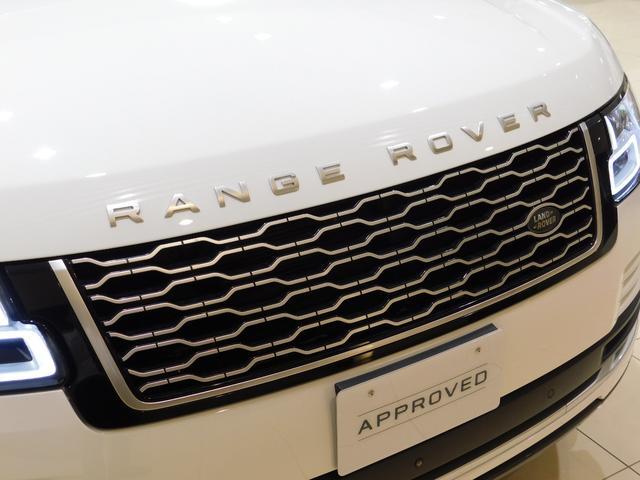 「ランドローバー」「レンジローバー」「SUV・クロカン」「愛知県」の中古車74