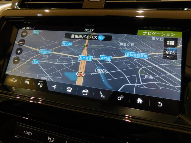 「ランドローバー」「ディスカバリー」「SUV・クロカン」「愛知県」の中古車10