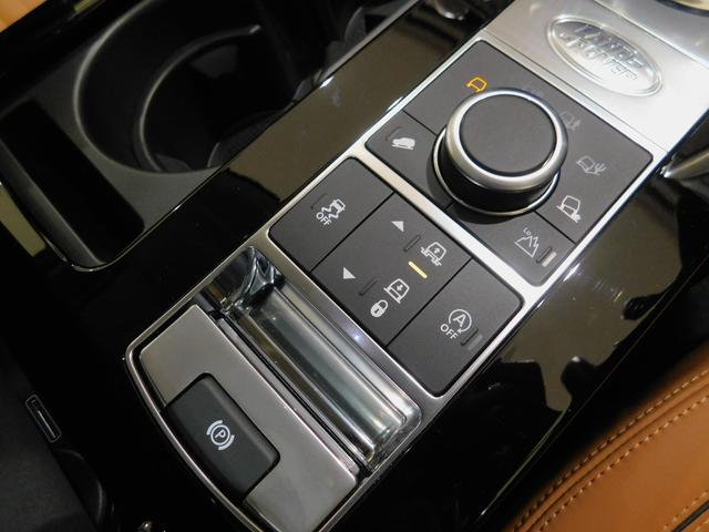 「ランドローバー」「ディスカバリー」「SUV・クロカン」「愛知県」の中古車34