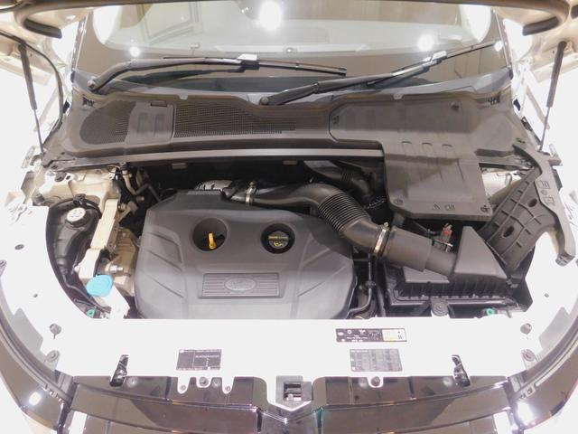 SEプラス Si4 コントラストルーフ ハンズフリーテールゲート プライバシーガラス リヤベント 被害軽減ブレーキ レーンデパーチャワーニング スマートキー 本革シート シートヒーター メリディアンサウンド(17枚目)