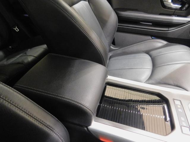 SEプラス Si4 コントラストルーフ ハンズフリーテールゲート プライバシーガラス リヤベント 被害軽減ブレーキ レーンデパーチャワーニング スマートキー 本革シート シートヒーター メリディアンサウンド(36枚目)