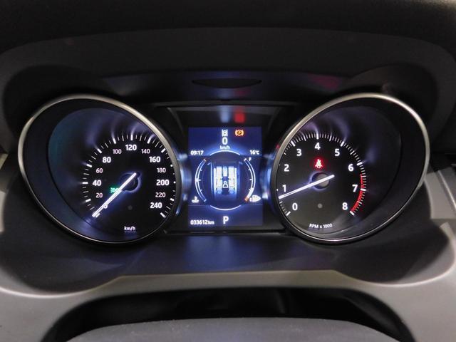 SEプラス Si4 コントラストルーフ ハンズフリーテールゲート プライバシーガラス リヤベント 被害軽減ブレーキ レーンデパーチャワーニング スマートキー 本革シート シートヒーター メリディアンサウンド(48枚目)
