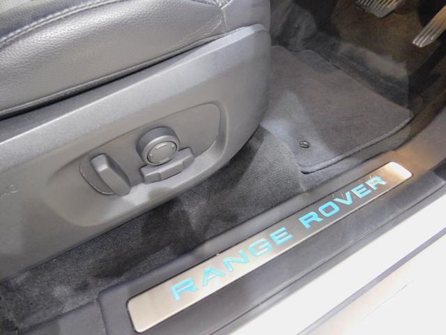 SEプラス Si4 コントラストルーフ ハンズフリーテールゲート プライバシーガラス リヤベント 被害軽減ブレーキ レーンデパーチャワーニング スマートキー 本革シート シートヒーター メリディアンサウンド(51枚目)