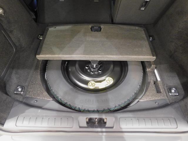 SEプラス Si4 コントラストルーフ ハンズフリーテールゲート プライバシーガラス リヤベント 被害軽減ブレーキ レーンデパーチャワーニング スマートキー 本革シート シートヒーター メリディアンサウンド(67枚目)