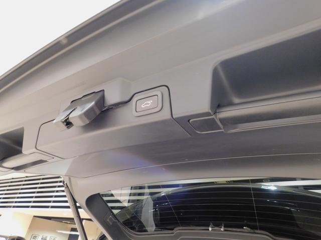 SEプラス Si4 コントラストルーフ ハンズフリーテールゲート プライバシーガラス リヤベント 被害軽減ブレーキ レーンデパーチャワーニング スマートキー 本革シート シートヒーター メリディアンサウンド(68枚目)