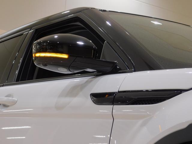SEプラス Si4 コントラストルーフ ハンズフリーテールゲート プライバシーガラス リヤベント 被害軽減ブレーキ レーンデパーチャワーニング スマートキー 本革シート シートヒーター メリディアンサウンド(75枚目)