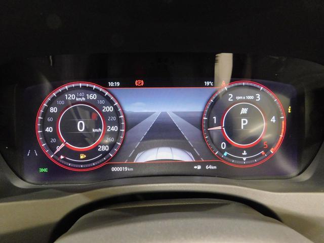 XE S D180 ドライブパック 電動トランク 電動ステアリングコラム 液晶メーター タッチプロデュオ シートメモリー シートヒーター ステアリングヒーター パドルシフト 接触充電(12枚目)