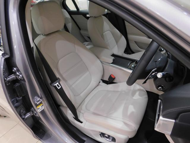 XE S D180 ドライブパック 電動トランク 電動ステアリングコラム 液晶メーター タッチプロデュオ シートメモリー シートヒーター ステアリングヒーター パドルシフト 接触充電(13枚目)