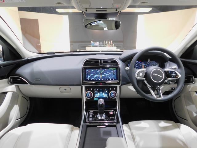 XE S D180 ドライブパック 電動トランク 電動ステアリングコラム 液晶メーター タッチプロデュオ シートメモリー シートヒーター ステアリングヒーター パドルシフト 接触充電(15枚目)