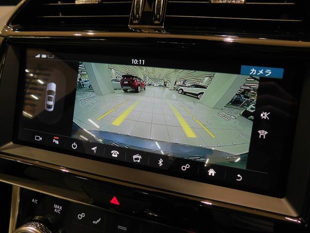 XE S D180 ドライブパック 電動トランク 電動ステアリングコラム 液晶メーター タッチプロデュオ シートメモリー シートヒーター ステアリングヒーター パドルシフト 接触充電(23枚目)