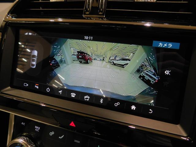 XE S D180 ドライブパック 電動トランク 電動ステアリングコラム 液晶メーター タッチプロデュオ シートメモリー シートヒーター ステアリングヒーター パドルシフト 接触充電(24枚目)