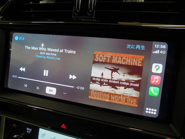 XE S D180 ドライブパック 電動トランク 電動ステアリングコラム 液晶メーター タッチプロデュオ シートメモリー シートヒーター ステアリングヒーター パドルシフト 接触充電(29枚目)