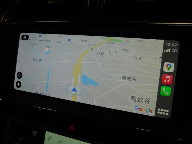 XE S D180 ドライブパック 電動トランク 電動ステアリングコラム 液晶メーター タッチプロデュオ シートメモリー シートヒーター ステアリングヒーター パドルシフト 接触充電(30枚目)