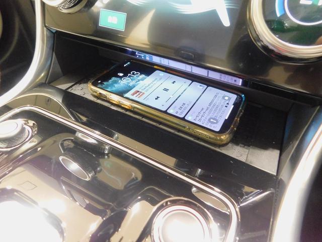 XE S D180 ドライブパック 電動トランク 電動ステアリングコラム 液晶メーター タッチプロデュオ シートメモリー シートヒーター ステアリングヒーター パドルシフト 接触充電(33枚目)