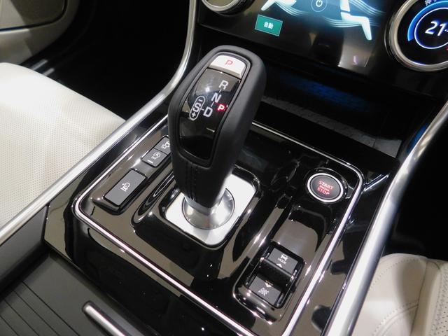 XE S D180 ドライブパック 電動トランク 電動ステアリングコラム 液晶メーター タッチプロデュオ シートメモリー シートヒーター ステアリングヒーター パドルシフト 接触充電(34枚目)